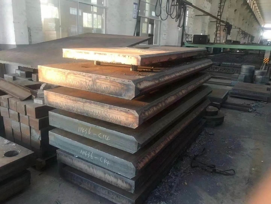 ASTM A36/A36M  Hot Rolled MS Carbon Steel Plate Hot Rolled Steel Plate A36